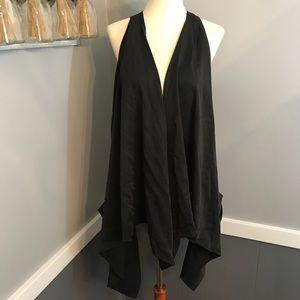 Lululemon drape wrap